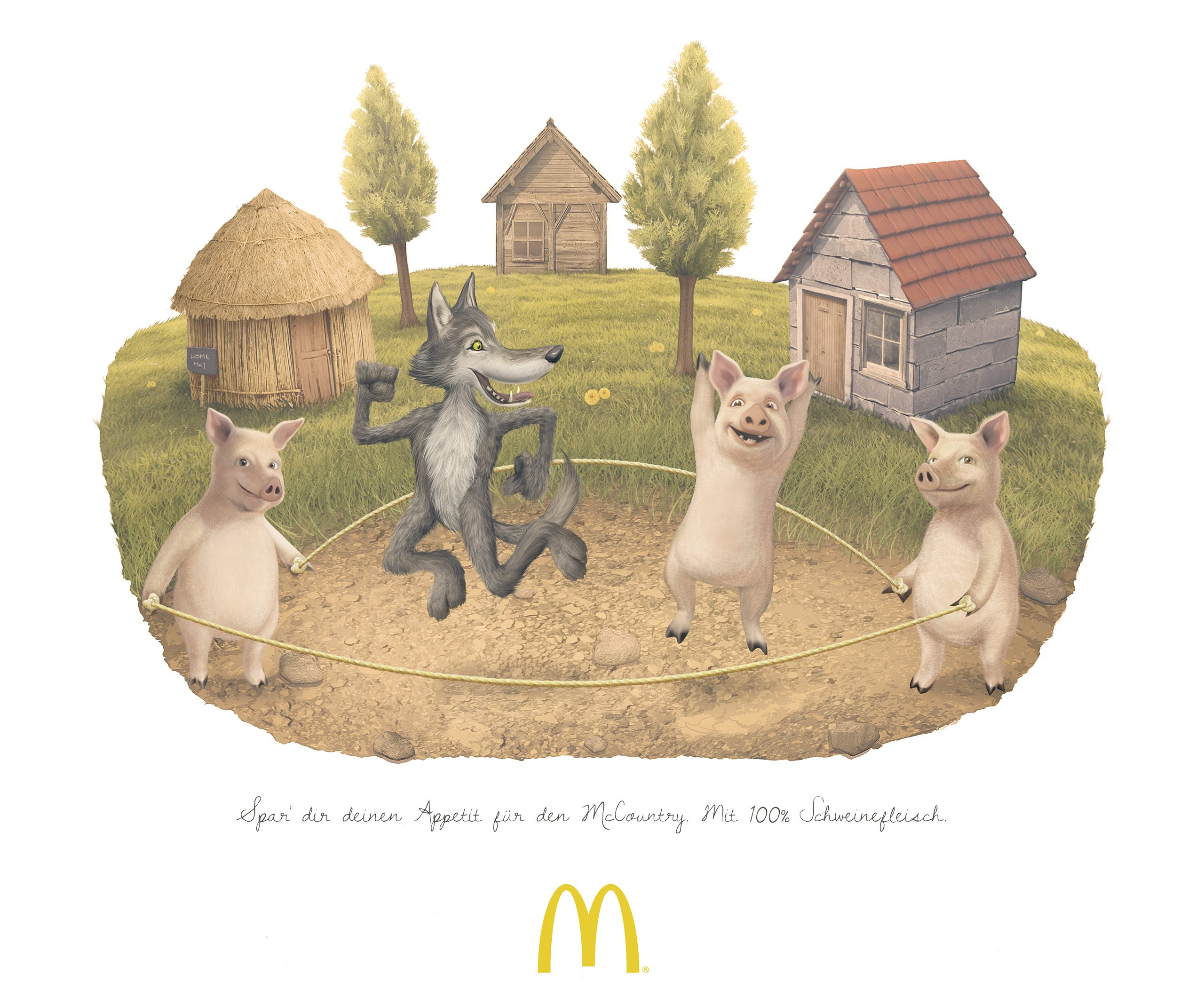 Denis-Mujakovic_McDonalds_Piggies